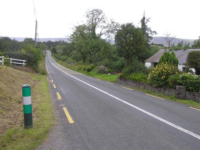 La ruta de Francisco de Cuéllar