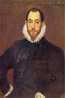 Alonso Martínez de Leyva