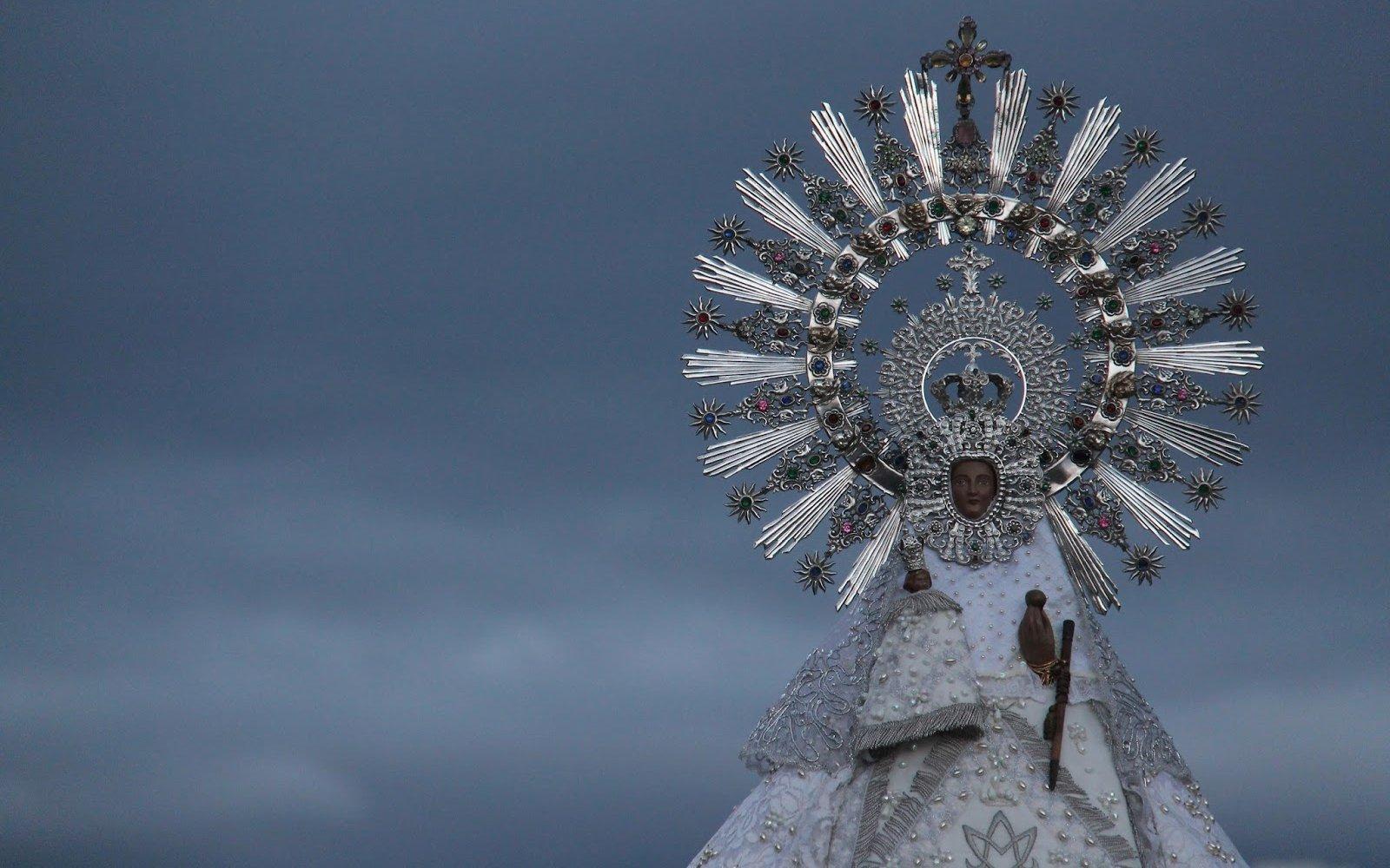 Nuestra Señora de Valverde