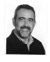 Francisco García González